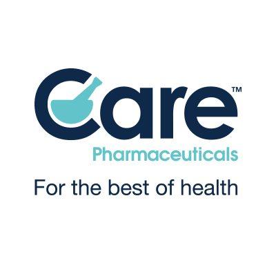 Care Pharma