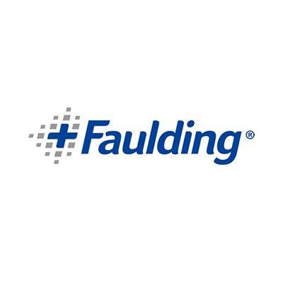Faulding